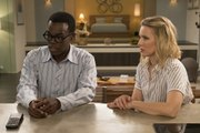 The Good Place: Season 2 Episode 2 - Full Episodes - video