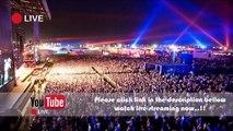 Video Roger Sherrin & The Boso Boys - Live in 下北沢BREATH, Tokyo, Japan 2018 [HD, Full Concert]