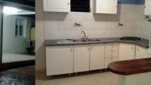 A vendre - Maison/villa - Le Lamentin (97232) - 6 pièces - 146m²