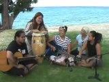 Beach Walk #532 - How to Find Good Hawaiian Music