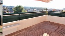 A vendre - Appartement - Marseille 13eme (13013) - 3 pièces - 70m²