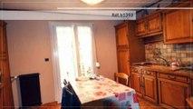 A vendre - Maison - LES PONTS DE CE (49130) - 4 pièces - 90m²