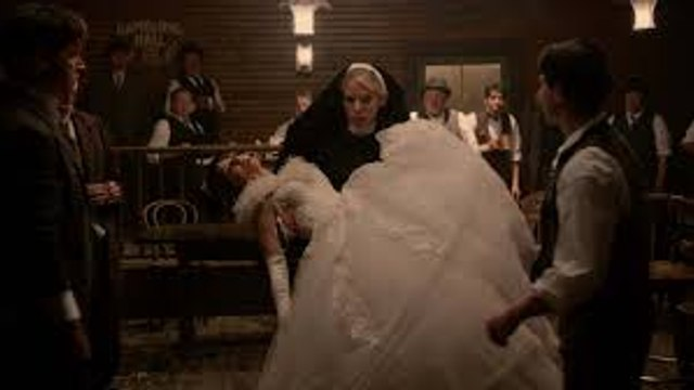 Another Period Season 3 Episode 7 :Stream TV Online ...( full movie HD STreaming ) Live Stream!!