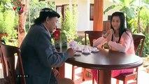 Nữ Cảnh Sát Tập Sự Tập 1 - Phim Việt Nam - Phim Nữ Cảnh Sát Tập Sự - Nữ Cảnh Sát Tập Sự - Xem Phim Nữ Cảnh Sát Tập Sự - Phim Hay Mỗi Ngày