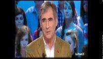 Laurent Wauquiez et Bruno Le Maire, pris en flagrant délit dincompétence 25/12/2017