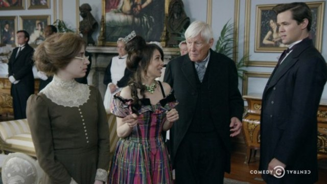 Another Period Season 3 Episode 9 : == Vodlocker ( HD Streaming Full movie )^^ Live Stream@V@