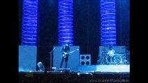 Muse - Invincible, Southside Festival, 06/24/2006
