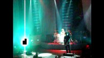 Muse - Knights of Cydonia, Philadelphia Electric Factory, 08/04/2006