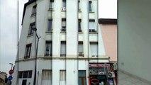 A louer - Appartement - St fons (69190) - 4 pièces - 63m²