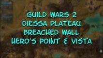 Puzzle - Hexfonderie G14 de l'Enqueste - Guid Wars 2 - Vidéo dailymotion
