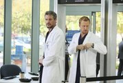 Greys Anatomy : Season 14 Episode 11 | Free Streaming #(Don't Fear) The Reaper
