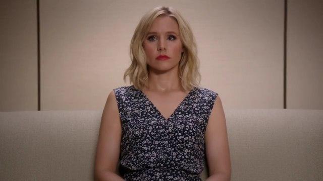 "The Good Place Season 2 Episode 12 || NBC ""s02e12"" [HD Video]"
