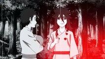 Indra  AMV【Naruto AMV】 - Not Strong Enough ᴴᴰ