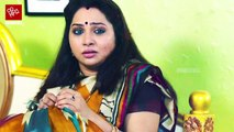 Again Shakthi's wrong decision | Mouna Ragam, Vijay tv, Baby