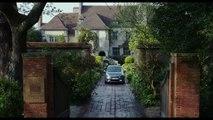 """Tráiler """"Inmersión"""", dirigida por Wim Wenders y protagonizada por James  McAvoy y Alicia Vikander"""