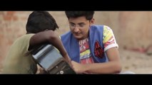 Darshan Raval Bollywood Mashup (Unplugged Version) _ Darshan Raval Unplugged _ Arijit Singh