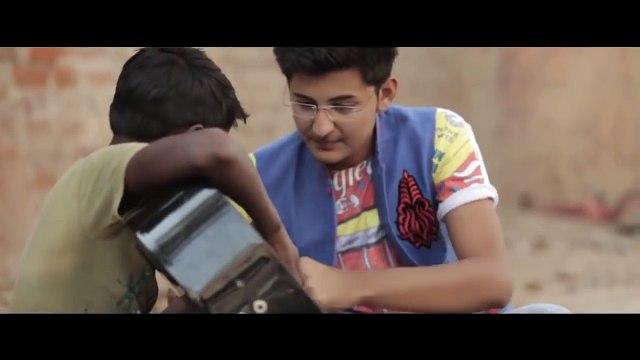 Darshan Raval Bollywood Mashup (Unplugged Version) _ Darshan Raval Unplugged _ Arijit Singh