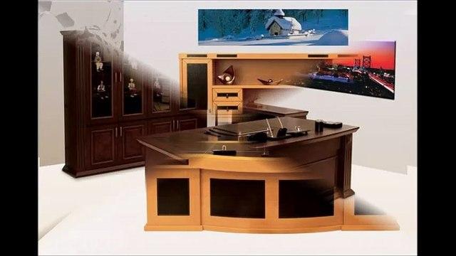 Office Furniture Office Desk Office Table Office Work Desk !!