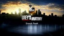 Grey's Anatomy Sneak Peek 11.06 - Don't Let's Start (1)