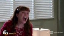 "Grey's Anatomy 11.06 ""Don't Let's Start"" ABC promo #1 (HD)"