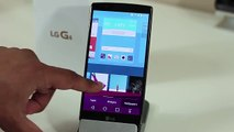 LG G4 - Tips, Tricks & Hidden Features─影片Dailymotion