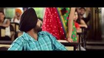 Dil Wali Gal | (Full HD) | Sukhvir Sukh | New Punjabi Songs 2018 | Latest Punjabi Songs 2018