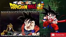 Dragon Ball Super Episode 98 English Subbed_07