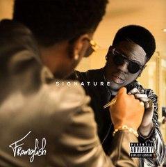 Franglish - C'est plus l'heure // (Signature Album 2017)