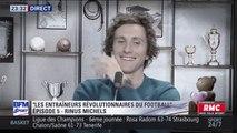 "After Story : ""Pays-Bas 4-0 Argentine (Coupe du Monde 1974)"
