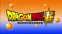 Jiren vs Goku! - Dragon Ball Super Episode 109 & 110 Special Preview HD