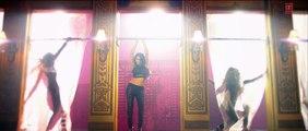 Hate Story 2  Pink Lips Hawaiian Guitar Ft. Hot Sunny Leone   Instrumental Video Rajesh Thaker