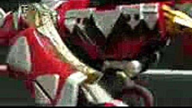 đồ chơi siêu nhân khủng long sấm sét Power Rangers Dino Thunder Toys 파워레인저 다이노썬더 장난감 (3)