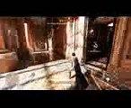 LANDO IMPRESSIONS - Star Wars Battlefront 2