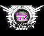 MIXFIT 32 Show Track #1 - Showdown - Workout Music 8 x 32 count - 136 BPM