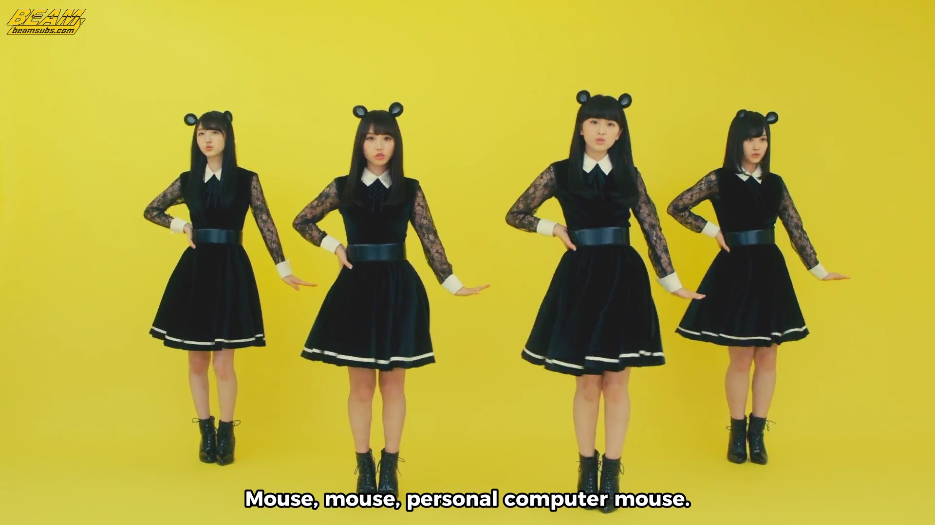 beam nogizaka46 3rd gen mouse cm english subtitles video dailymotion beam nogizaka46 3rd gen mouse cm english subtitles