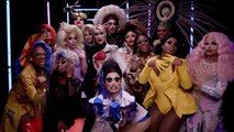 RuPaul's Drag Race Season 12 Episode 3 (12x03) Full Show