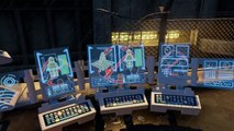 LEGO Marvel Superheroes - Part 4 - Xbox One HD Gameplay Walkthrough