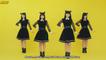 [BEAM] Nogizaka46 3rd Gens - Mouse CM (Subtitulos en español)