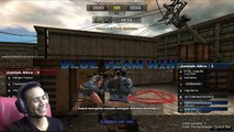 POINT BLANK indonesia sunda bodor    clan:|N|T|N|*CoVoZ