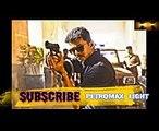 Vijay 62 Heroine Official Announcement  Vijay 62  Vijay Next Movie  Vijay 62 Latest news