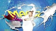 СЛАДКИЕ РОЛЛЫ  Суши Челлендж! Готовим необычные роллы с конфетами Маша и Медведь .Видео для детей-x5FqggD4RI8