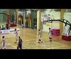 Highlights Bologna Basket 2016 vs Pallacanestro Fiorenzuola 1972 79-89