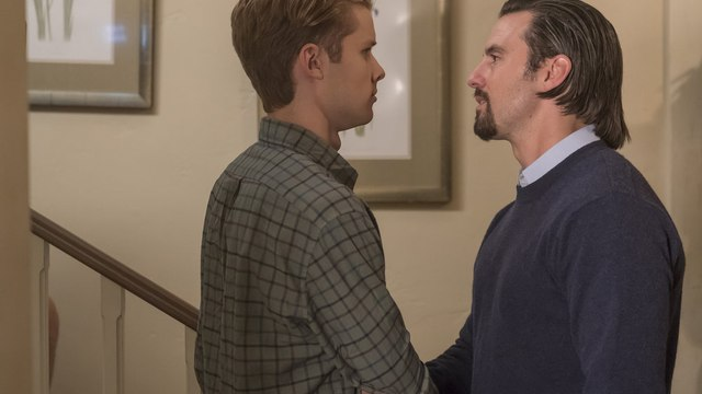 This Is Us Season 2 Episode 9 : Part 9 (Full HD)]
