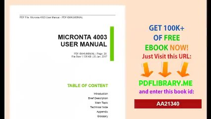 nissan micra manual k12 ebook