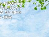 2 Toner mit Trommel für Samsung ProXpress SLM 3325 ND 3375 FD 3825 D DW ND 3875 FD FW