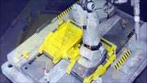 【ガンダム ガンプラ情報】νガンダム・・・いやRX78!? カッコ良い改造RX78 2ガンダム特集! 【ANIメカ】