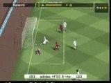 Image de 'But gag de Benzema'