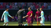 PES 2017 - Francesco Totti - PC -