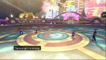 Обзор Игры 2006 Года: Pokemon Battle Revolution, От Консоли: Nintendo Wii