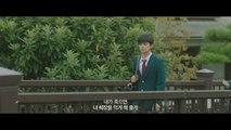 일본영화 너의 췌장을 먹고 싶어 다시보기 초고화질 Full Movie 한글자막 토렌트 다운로드